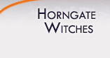 Horngate Witches