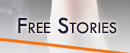 Free Stories