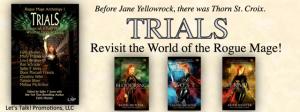 trials-2